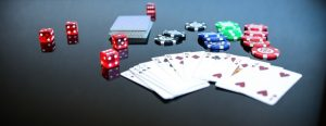 What is a Straddle in Poker and How Can You Use It?