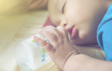 Some of the Best Baby Milk Bottles of 2019