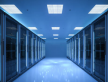 Web Hosting Service: Important Thing to Consider