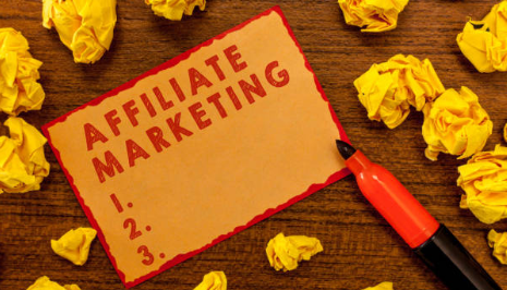 The Best Niches for Your Affiliate Marketing Business