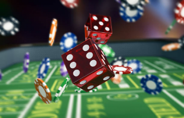 TIPS FOR CASINO GAMBLING