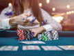 Characteristics of a Professional Poker Player