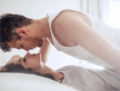 Three (3) Common Misbeliefs About Men's Sexual Health Common Issue