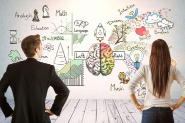 All Points To Know About Business Plan and Business Creation