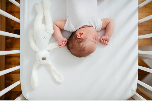 How to Buy the Best Furniture for Your Baby