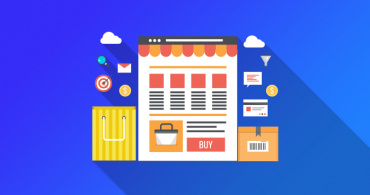 E-Commerce Trends That Will Help Improve Your Sales and Your Brand in 2020